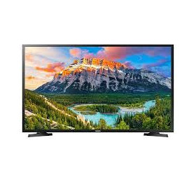 Samsung Tv 43 inches Full...