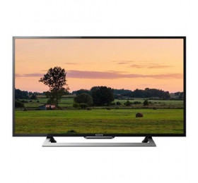 Sony 43 Inches Smart Tv...