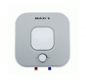 Maxi Water Heater WH 15...