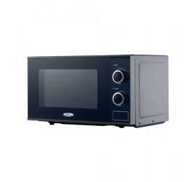 Haier Thermocool HT MWO...