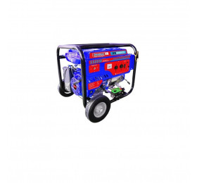 Scanfrost 5.0KW / 6.25KVA...