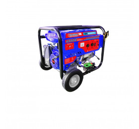 Scanfrost 2.0KW / 2.5KVA...