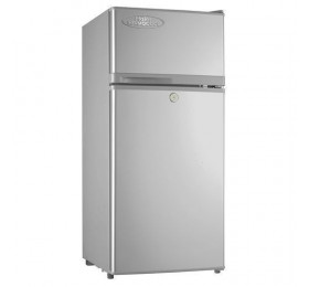 Haier THermocool REF Top...