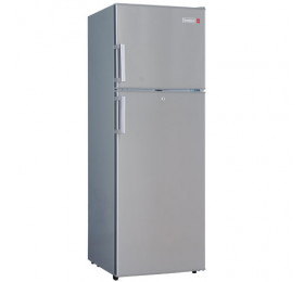 Scanfrost 450 Liters Double...