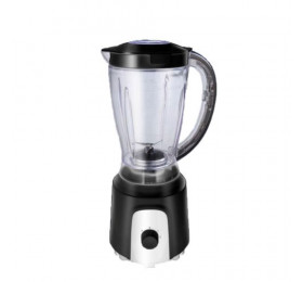 Scanfrost Blender With...