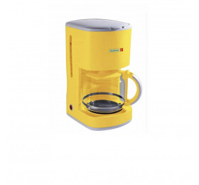 Scanfrost Coffee Maker...