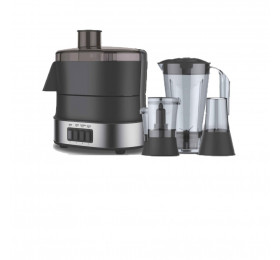 Scanfrost 4 in 1 Juicer...
