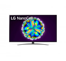 LG TV 65 inches Nanocell...