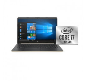 HP Notebook – 15t-dw100 CTO...