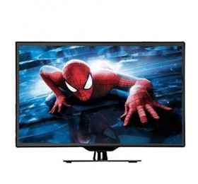 Scanfrost 40 Inches Led Tv...