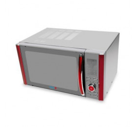 Scanfrost Microwave 23...