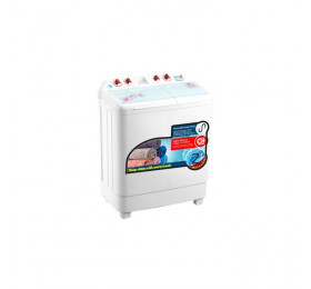 Scanfrost 6.8Kg Twin Tub...