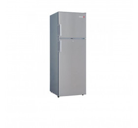 Scanfrost 220L Direct cool...