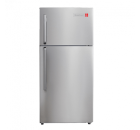 Scanfrost 550Ltr Double...