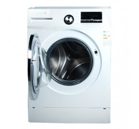 Scanfrost 7KG Washing...