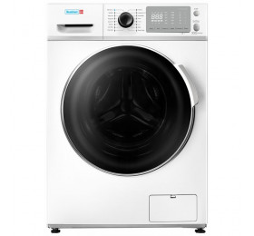 Scanfrost 8KG Washer /...